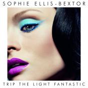 Trip The Light Fantastic Songs