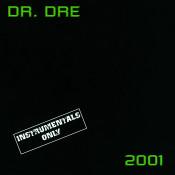 2001 Instrumental Songs