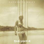 Boneshaker Songs