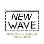 Nigga Als Ik Songs