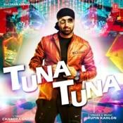 Tuna Tuna Songs