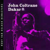 Dakar Songs