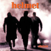 Unsung The Best Of Helmet 1991 1997 Songs