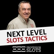 Professor Slots - season - 1 Songs