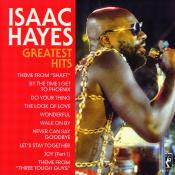 Greatest Hits Singles Songs