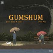 Gumshum (Prod.Pink) Song