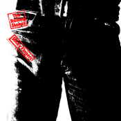 Sticky Fingers (Remastered) Songs