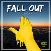 Fall Out Song