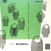 The Brothers (Remastered) Songs