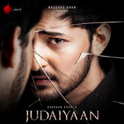 Judaiyaan Songs