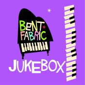 Jukebox Radio Edit Songs
