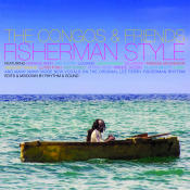 Fisherman Style Songs