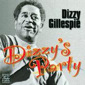 Dizzys Party Songs