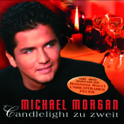 Candlelight Zu Zweit Songs