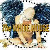 The White House Songs
