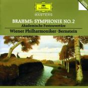 Brahms Symphony No 2 In D Major Op 73 Songs