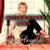 This Is My Life (Niclas Kings Remix) Songs