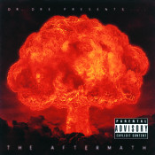 Dr Dre Presents The Aftermath Songs