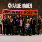 Liberation Music Orchestra Songs