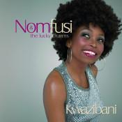 Kwazibani Songs