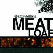 Storytellers Songs