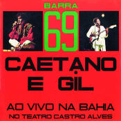Barra 69 Songs