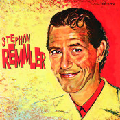 Stephan Remmler Songs