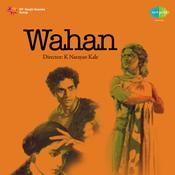 Wahan Songs