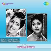 Mangalya Bhagya Songs