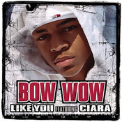 Like You (feat. Ciara) (4 Pack) Songs
