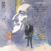 Snowfall - The Tony Bennett Christmas Album Songs