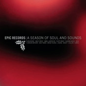 Epic Records ? A Season Of Soul And Sounds Songs
