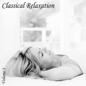 Classical Relaxation Cd1 Songs