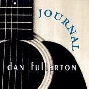 Journal Songs