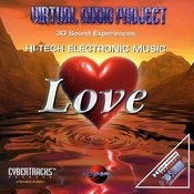 Virtual Audio Project: Love Songs