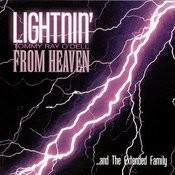 Lightnin' From Heaven Songs