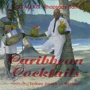 Caribbean Cocktails Songs
