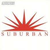 Aberdeen Songs