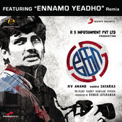Ennamo Yeadho (Remix by DJ Vijay Chawla) Songs