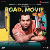 Road, Movie (Original Motion Picture Soundtrack) Songs