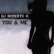You & Me (Indurro Remix) Song