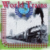 World Trains Songs