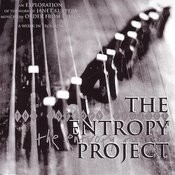 The Entropy Project Songs