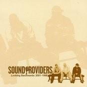 Looking Backwards: 2001-1998 Songs
