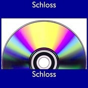 Schloss Songs