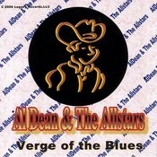 Verge Of The Blues Songs