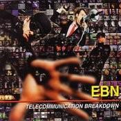 Telecommunication Breakdown Songs