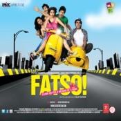 Fatso Songs