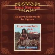 La Garra Ranchera De La Tigresa Songs