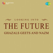 Looking Into The Future - Nitin Mukesh (ghazals Geets) Songs